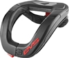 EVS R4 Race Neck Collar ADULT