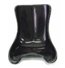 Fiberglass Sprint Seat - select size option
