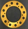 #219 Axle Sprocket