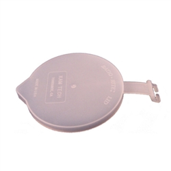 Ratio Rite Mixing Cup Lid