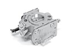 Yamaha Walbro Carburetor Assembly