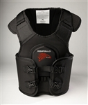 Armadillo Rib Vest, Adult Sizes