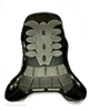 Seat Padding Kit by Team Valhalla