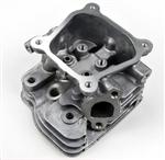Animal Go Kart Engine | LO206 Go Kart Engine | OEM | Aftermarket