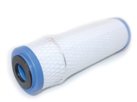 Memonizer Water Filter Replacement Cartridge