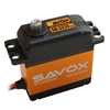 2230SG HV BRUSHLESS DIGITAL SERVO TALL .13/583.3