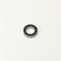 Precision High Speed Bearings TH9C3