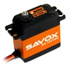 Savox Standard Digital 1231SG 444in.oz. Servo