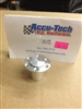 Accutech Gas Cap Assembly