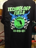 Technology Hobbies T-Shirts