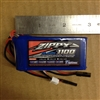 Zippy Receiver Life Pack 6.6V