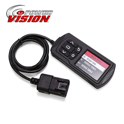 Dynojet Power Vision XP Turbo