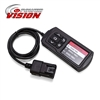 Power Vision pwrTune ECU Tuning Maverick X3