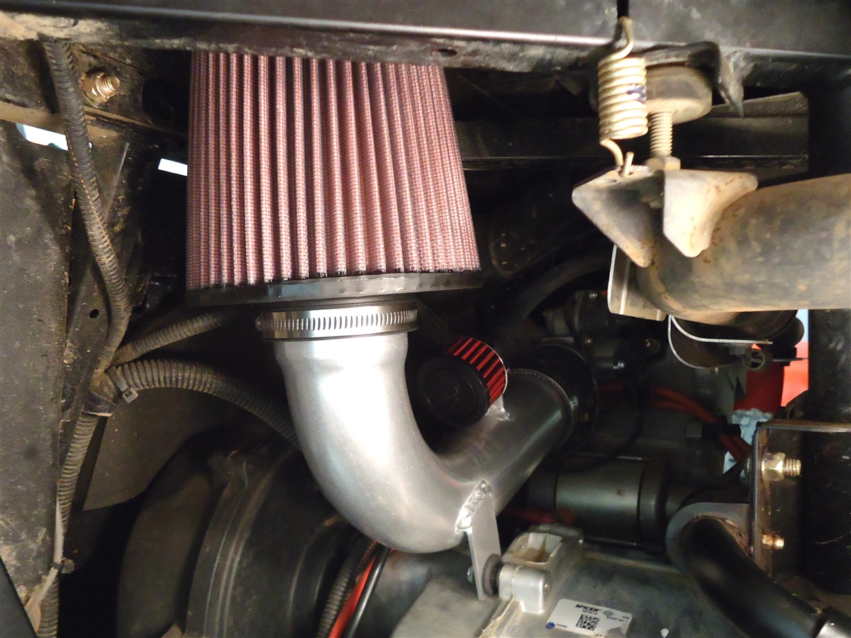 Rzr 800 Fuel Filter | Wiring Library