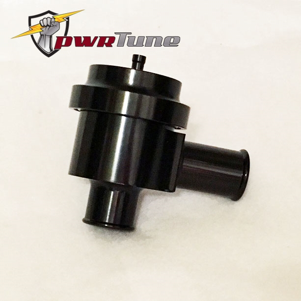 Polaris Rzr Turbo Blow Off Valve Replacement Outerwears Pre Filter