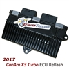 pwrTune ECU Tuning Reflash Maverick X3