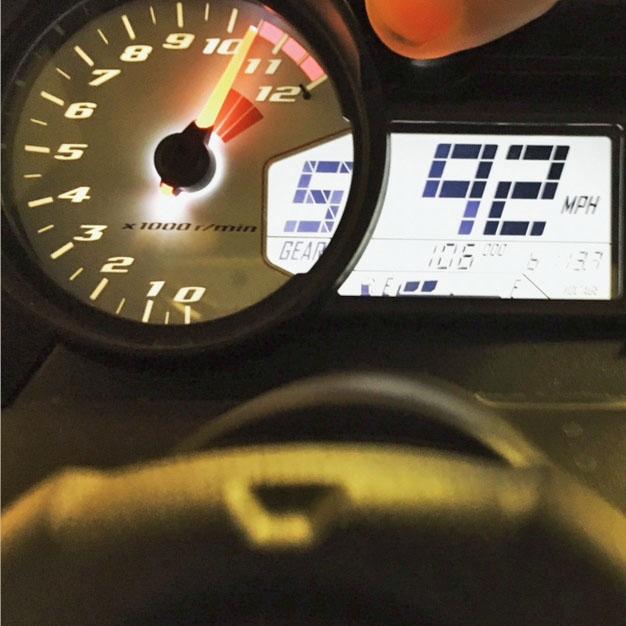 pwrTune ECU Reflash Yamaha YXZ 1000R and 1000R SS
