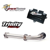 pwrTune ECU Trinity X3 Stage 3 package