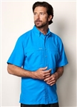 GameGuard Atlantic MicroFiber Shirt