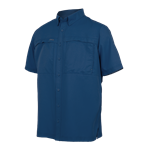 Gameguard Deep Water MicroFiber Shirt