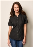 Ladies' Gameguard Caviar MicroFiber Shirts