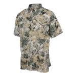 Youth Gameguard MicroFiber Shirt