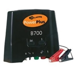 B700 PowerPlus Battery