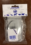 BOVINE SUTURE KIT