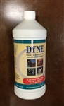 DYNE HIGH CALORIE SUPPLEMENT 32 OZ