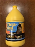 THIA CAL B1 SUPPLEMENT