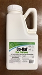 CO-RAL FLY & TICK SPRAY 1/2 GAL