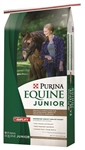 EQUINE JUNIOR