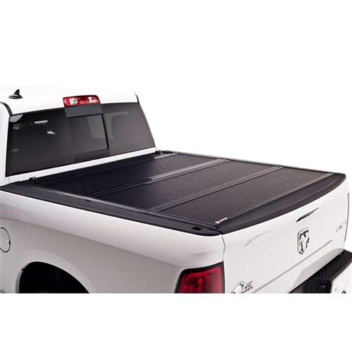 Bakflip G2 Tonneau Cover 2019 Ram 1500 2500 3500 Regular Quad Crew And Mega Cab 5