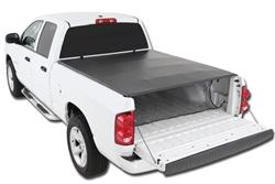 smittybilt smart bed cover 2002 2016 dodge ram 1500 2500 3500 regular cab quad cab crew cab. Black Bedroom Furniture Sets. Home Design Ideas