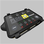 Pedal Commander with Bluetooth for 2010-up Ford F150/F250/F350/F450/F550/Raptor