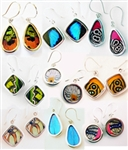 Assorted Collection in Sterling Silver <br><b>10% off Assortment Prices</b>
