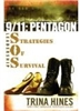 Strategies of Survival (S0S) by Trina Hines
