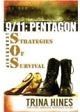 Strategies of Survival (SOS) by Trina Hines