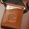 Concealed Cary Men's Money Clips