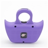 Cheetah Mini Jogger Stun Gun Purple