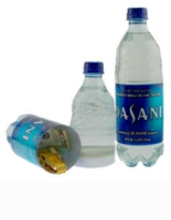 Diversion Safes Drink-Dasani Water