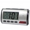 Digital Alarm Clock DVR with motion detector 4GB (Free shipping)