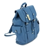 Equinox CCW Backpack, Blue