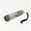 JOLT RhineStun Flashlight 75,000,000 - SILVER