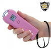 Streetwise Ladies' Choice 21,000,000 Stun Gun Pink