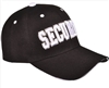 Security Hat Free Shipping