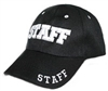 Staff Hat Free Shipping