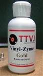 TTVJAudio Vinyl Zyme Record Cleaner 2 oz Concentrate
