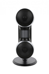 Gallo Acoustics Strada 2 Side Speaker
