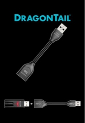 AudioQuest DragonTail